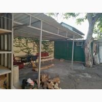 Продам часть дома по ул.Бабушкина Морская сторона