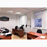 БЕЗ % Сдам офис 68, 6 м2, ул.Евгена Сверстюка, Бизнес центр