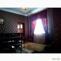 Володимирська, 69, 3к квартира в «сталінці» з німецькою якістю