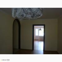 Продам 3-комнатную квартиру с ремонтом в самом начале пр. Правды