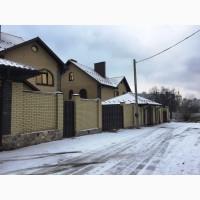 Дом в Харькове с дизайнерским ремонтом
