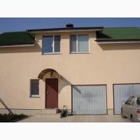 Продажа жилого дома в Святопетровском, 5 км от городской черты