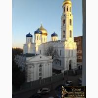2-х ком. в сталинке на ул. Преображенская
