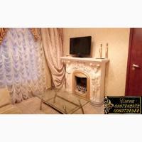 2-комн квартира на ул. Дерибасовская/Екатерининская