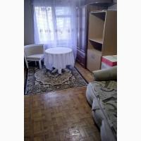 Код 707431.Трех комнатная квартира на Ак. Филатова угол Гайдара(Ивана и Юрия Липы)