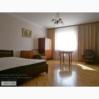 Аренда 2-комнатной на Виноградаре, Осиповского, 9