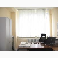 Сдам офисное помещение 230-500м2, Бизнес центр, м. Левобережная Аренда офиса 230 м2