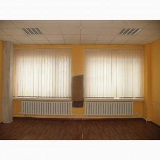 Офис, 35.9 кв.м., м. Нивки