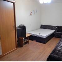 Сдам длительно 1 комнатную квартиру в Одессе.7.ст.Б.Фонтана