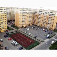 Купить квартиру в официальном отделе продаж ЖК София Клубный