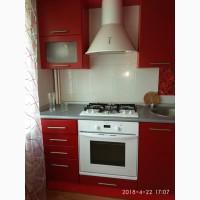 Продам двухкомнатную квартиру в г.Донецк