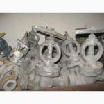 Выбор трубопроводной арматуры - 600 наименований