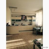 Продам 2-х комн. квартиру на Греческой/Ришельевская