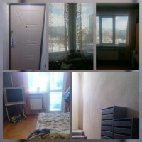 3х комнатная квартира 7/9 на Салтовке, метро Ак.Барабашова, суперм Класс