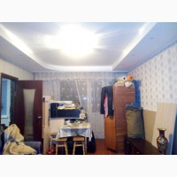 Продам квартиру 5 комнат в 2-ух мин. от м. АКАДЕМГОРОДОК