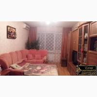 3-х комнатная квартира 70 м на ул. Балковская