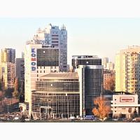 БЕЗ % Аренда офиса 296 м2, ул. Шептицкого 4, БЦ Комод