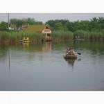 До Вашої уваги пропонуеться неперевершений VIP об єкт Озеро Рай на Закарпатті м.Берегово