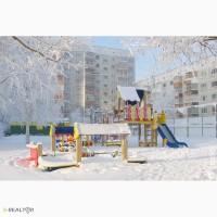 1 комнатная квартира4/9 на Салтовке, метро Студенческая, ул.Валентиновская