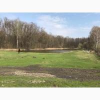 Продается земля 8 га промышленного назначения в Житомирской области