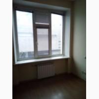 Офис, 2 кабинета, центр р-н харьковской.Отличная транспортная развязка