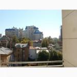В Одессе ЖК Ясная Поляна квартира от строителей 140 м, охрана, ул Отрадная/ Ясная