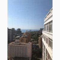 Продается просторная и светлая квартира 96 кв.м. в ЖК «Гольфстрим»