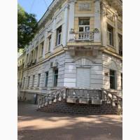 Отличное помещение в ЦЕНТРЕ на Пушкинской. Под любой вид деятельности