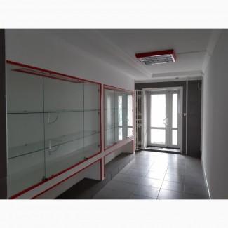 Комерційне приміщення 60м2 О.Гончара