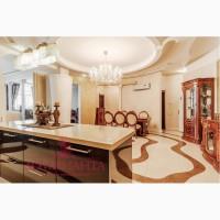 Продается 4-х комнатная квартира (210кв.м.) в доме премиум сегмента ЖК «Корона»