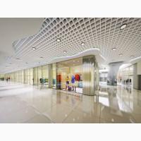 Продается трговый центр 4000м.кв, Донецк