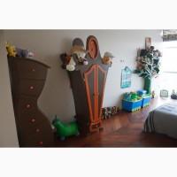 Продам шикарную 4к квартиру Печерск 161м2 в ЖК Триумф
