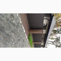 Продажа дома, 145 кв.м., Лесная Буча