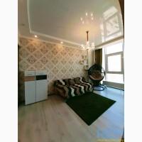 Продам красивую уютную квартиру в 5 Жемчужине