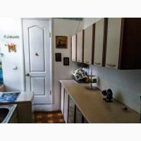 КОД- 890070. Хорошая квартира на Бунина- Екатерининская. Большая Комната