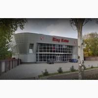 Продается ресторан Кинг Таун, Кировский район, Донецк