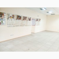 Помещение в центре, под офис, выставочный зал, сервисный центр, свой вход, красная линия