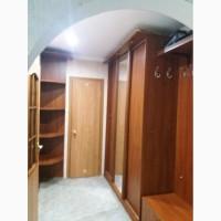 Квартира в новом доме на Ядова