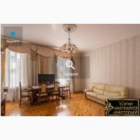 5-ти ком квартира на ул. Кузнечная - Каретный пер