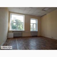 Квартира под офис, р-н Харьковской