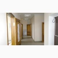 Подол, презентабельный офис в дух этажах S 164 м2 - 8 кабинетов