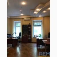 Код 617575. 5-ти ком квартира на ул. Ольгиевская