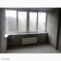 Продам 1-ком. квартиру. Подольский р-н. ул Вышгородская, 45