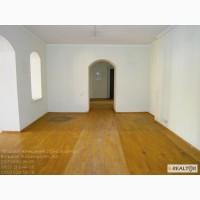 Продажа фасадного помещения в центре. Без комиссии