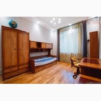 Двухуровневая квартира на ул. Пироговская - Канатная дорога