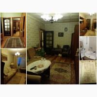 Продажа 3-х комнатной квартиры, г. Ирпень