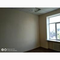 Офис 45 м, центр, 2 отдельных кабинета 32 м+7 м