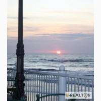 Продам ресторан у моря в Одессе 370 м кв
