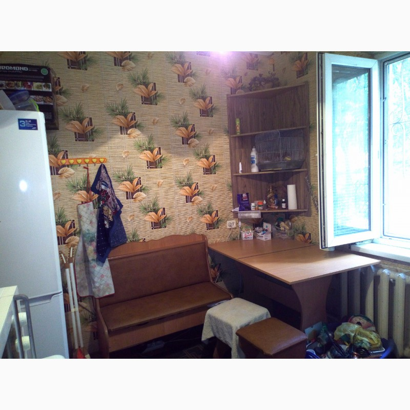 Зайцева решила подарить своей племяннице евсеевой двухкомнатную квартиру