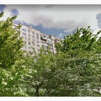 Продаємо 3-к квартиру з АОГВ на Словянці